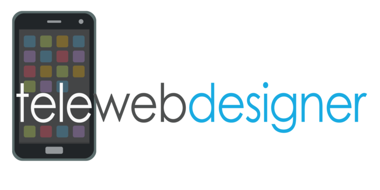 TeleWebdesigner