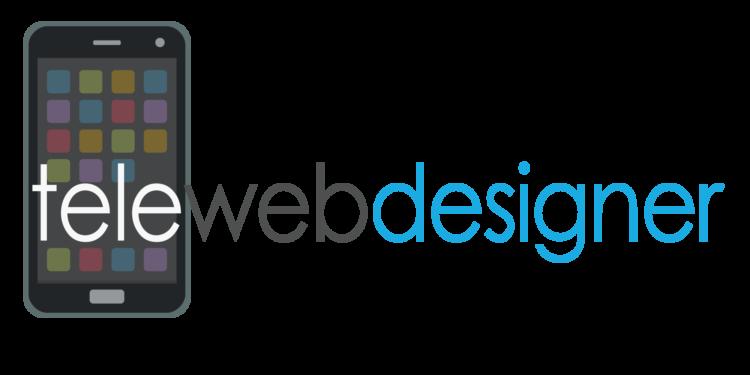 TELEwebdesigner