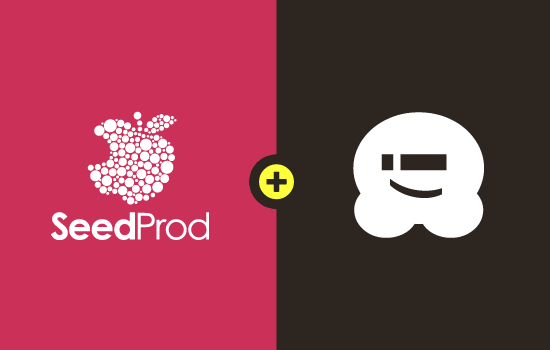 Welcome SeedProd to the WPBeginner Family of Products