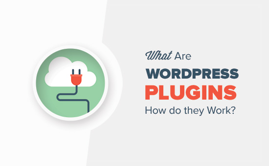 When is it Worth It to Buy Premium WordPress Plugins? (Explained)
