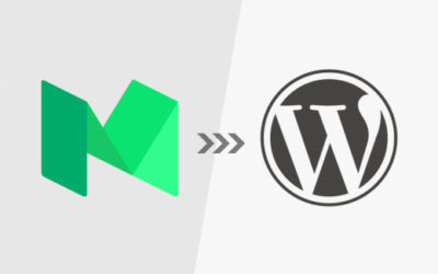 How to Properly Move from Medium to WordPress