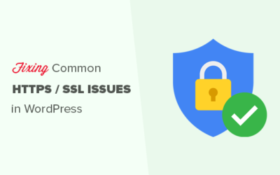 How to Get a Free SSL Certificate for Your WordPress Website (Beginner's Guide)
