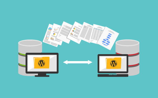How to Move WordPress to a New Host or Server With No Downtime