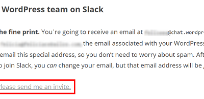 5 Must Join Slack Workspaces For WordPress Pros and Developers