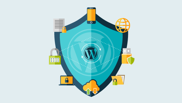 The Ultimate WordPress Security Guide (Step by Step)