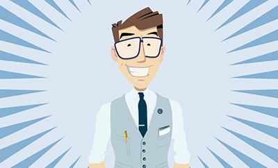 Best Free Form Builder Plugins WordPress 2019