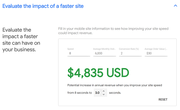Why You Should Optimize WordPress by Fixing Your Images First