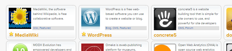 WordPress For Dummies (In 10 Minutes Max)