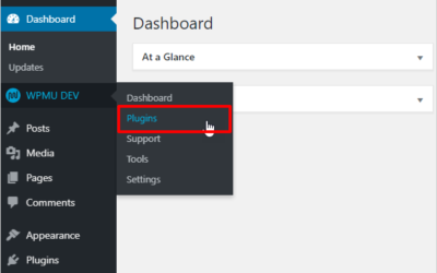 How to Set Up a Free Support Ticketing System With WordPress