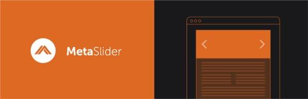 10 Most Popular Free WordPress Slider Plugins Reviewed