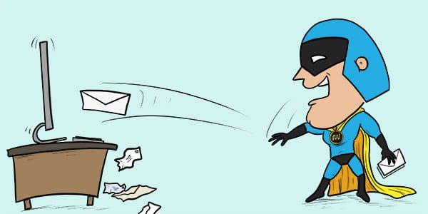 Address To Impress: 9 Of The Best WordPress Email Marketing Plugins