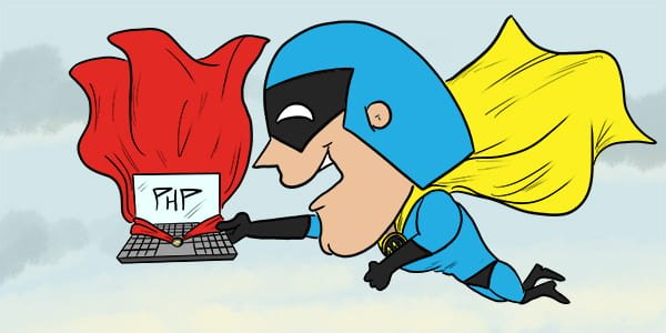 Supercharge Your Site: How To Update Your PHP in WordPress