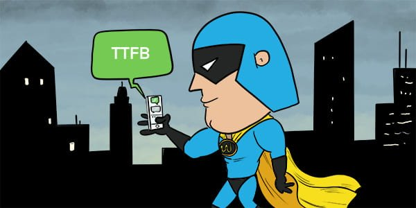 How To Reduce Your TTFB and Boost WordPress Page Speed