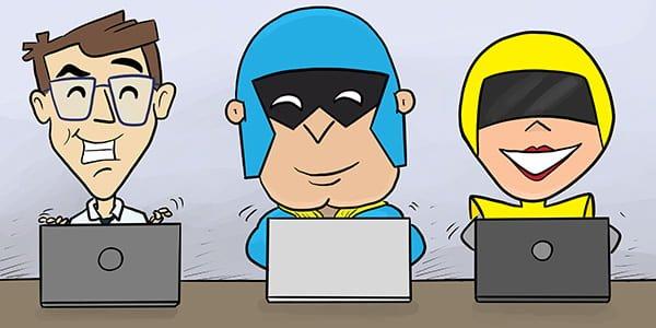 Write On! 12 Best Multi-author Plugins for WordPress
