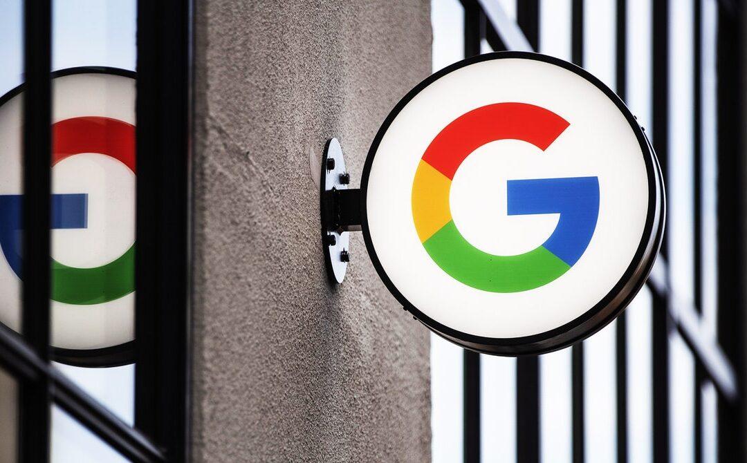 Google Won't Kill the URL After All