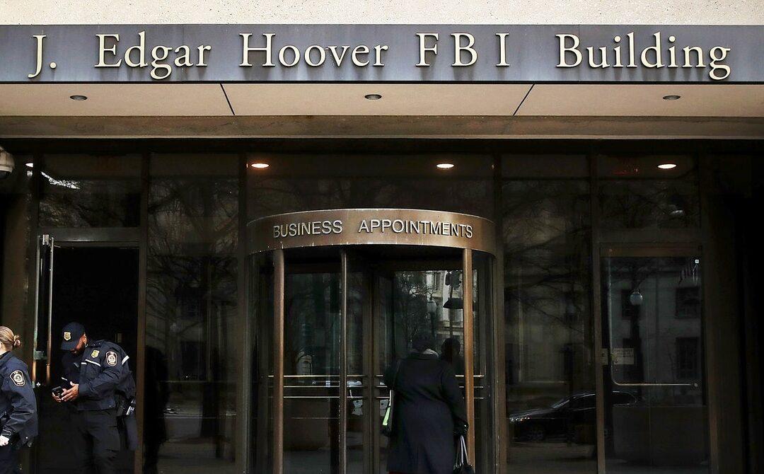 The FBI's Anom Stunt Rattles the Encryption Debate